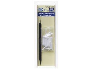 Mr. Clean Stick II GT- 98