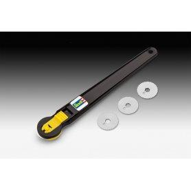 Revell 39076 Rivet Maker Tool - narzędzie model.