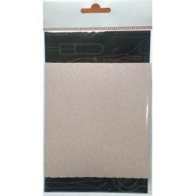 Fine Art FA-572 Papier ścierny na gąbce P-240