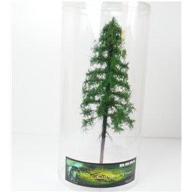 BSM Drzewo iglaste 28-30cm