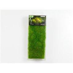 BSM Grass Matt Spring Mata trawiasta samoprzylepna 25x18cm (wiosna)