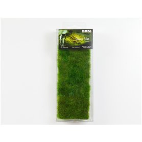 BSM Grass Matt Summer Mata trawiasta samoprzylepna 25x18cm (lato)