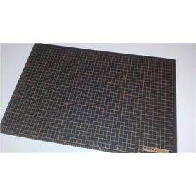 Meng MTS-021 Hobby Cutting Mat A3 Size