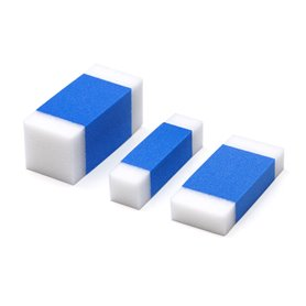 Tamiya 87192 Polishing Compound Sponge