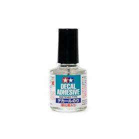 Tamiya 87193 Decal Adhesive ( Softener )