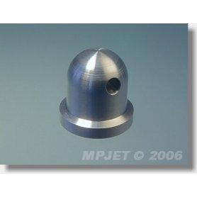 Kołpak dociskowy MP-JET 3mm