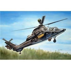 Hobby Boss 1:72 EC-665 Tiger UHT / PROTOTYPE