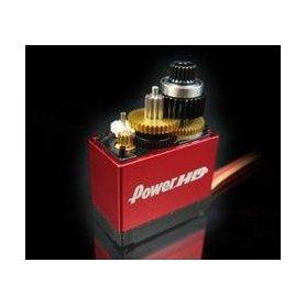 Serwo PowerHD HD-1810MG Micro Cyfrowe