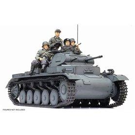 Dragon 75025 Pz.Kpfw.Ii Ausf.B
