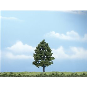 "Woodland WTR1608 4"" Prem Sweetgum 1/Pk"