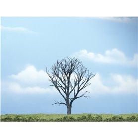 Woodland WTR1614 4 1/4 Prem Dead Maple 1/Pk