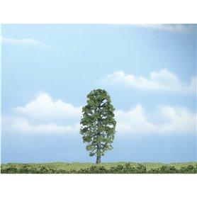 "Woodland WTR1618 4 1/8"" Prem Basswood 1/Pk"