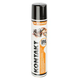 Izopropanol Kontakt IPA plus 300ml spray