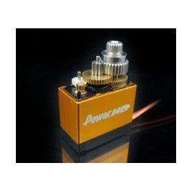 Serwo PowerHD HD-2216MG Micro Cyfrowe