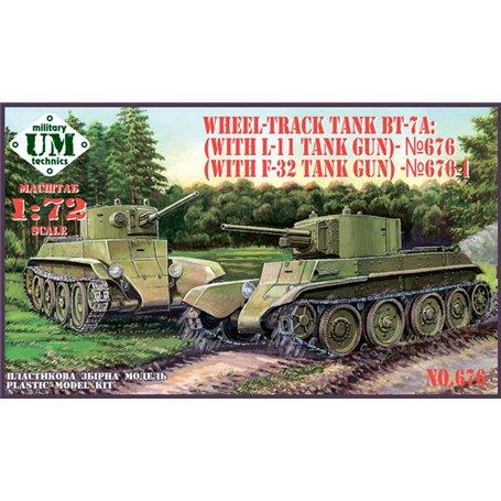 EK4 thunder tiger AD0299 platine sauve servo EB4