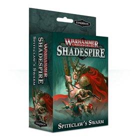 Warhammer Underworlds Spiteclaws Swarm