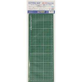 Hasegawa TT107-71607 Cutting Mat 40 x 15