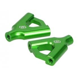 3Racing Y Shape Linkage Connector For AX10 Scorpion