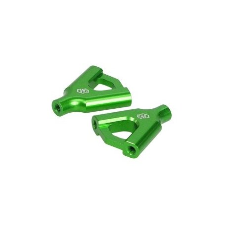 3Racing Y Shape Linkage Connector For