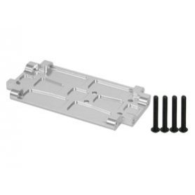 3Racing Platform For AX10 Scorpion