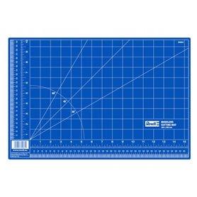 Revell 39057 Cutting Mat - Large - 45cm x 30,2cm