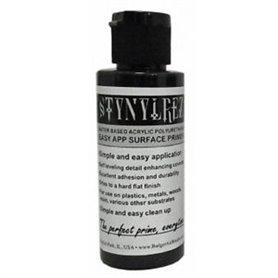 Badger SNR-203 Stynylrez Primer Black 60 ml