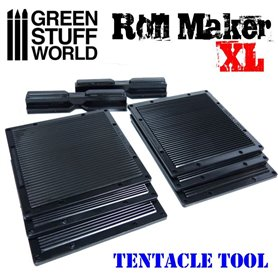 Green Stuff World Roll Maker XL