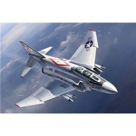 Academy 1:48 F-4J VF-102 Diamondbacks