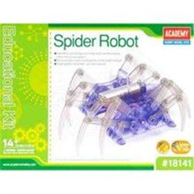 Education Kit - Spider Robot