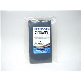 UMP Customizable Sanding Sheets - MULTI PACK