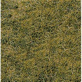Trawa siateczka g�rskie pastwisko 28x14 cm