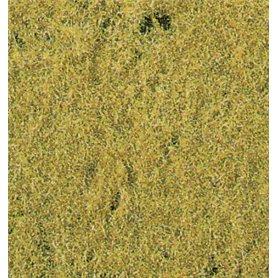 Trawa jasnozielona niska 28x14 cm