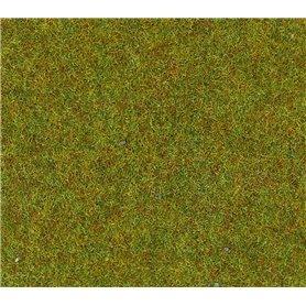 Mata trawa jesienna 75x100 cm