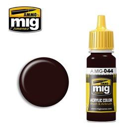 Ammo of MIG Farba akrylowa Chipping - 17ml