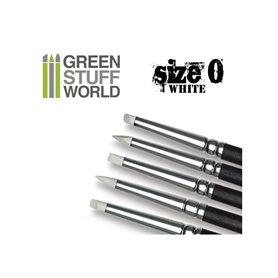 Color Shaper WHITE - Size 0