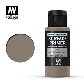 Vallejo SURFACE PRIMER Israeli Sand IDF FS30372