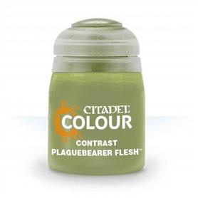 Citadel Contrast Plaguebearer Flesh