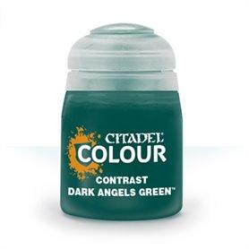 Citadel Contrast Dark Angels Green