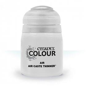 Citadel Air Caste Thinner