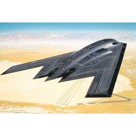 Revell 1:144 Northrop B-2 Bomber