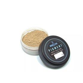 Modelarski Świat Pigment Brudny polny piach