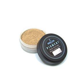 Modelarski Świat Pigment Świeży polny piach