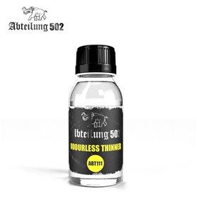 Abteilung 502 Odorless Turpentine