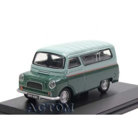 OXFORD 1:43 BEDFORD DROMOBILE