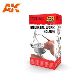 AK Interactive Universal Work Holder