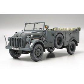 Tamiya 1:48 Steyer Type 1500A/01