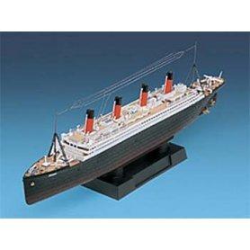 Academy 1:700 RMS TITANIC
