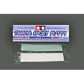 TAMIYA Epoxy Sculpting Putty Smooth