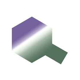 Tamiya 86046 Iridescent Purple/Green