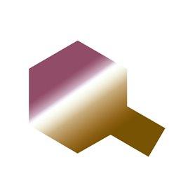 Tamiya 86047 Iridescent Pink/Gold
